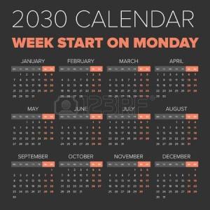 2030_naptar