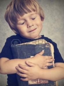biblia_atolelve