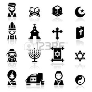 biblia_egyeb_filozofiak