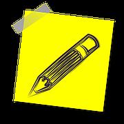 ceruza_fuzet