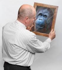 emberarc_majom