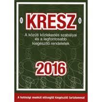 kresz_1_75