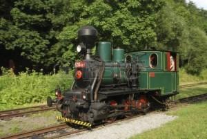 mozdony_egyedul